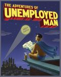 Unemployed_Man