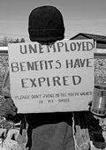 ExpiredUnemployment